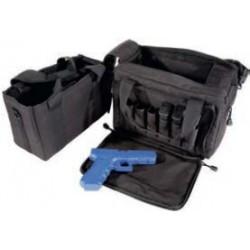 RANGE QUALIFIER™ BAG