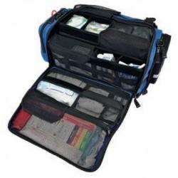 RESPONDER BLS 2000™ BAG