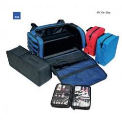 RESPONDER ALS 2900™ BAG