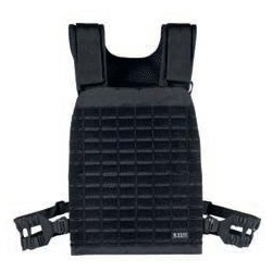 TACLITE® PLATE CARRIER