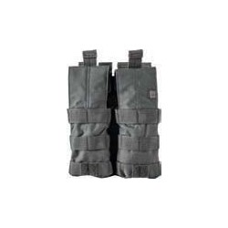 DOUBLE G36 MAG POUCH
