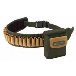 Beretta Retriever Gun Belt...