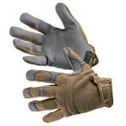 HIGH ABRASION TAC GLOVES