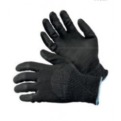 TAC-CR CUT RESISTANT GLOVES