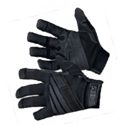 TAC K9 GLOVES