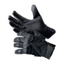 HARDTIME GLOVES