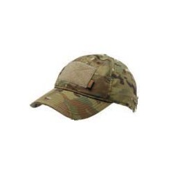 FLAG BEARER MULTICAM® CAP