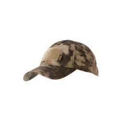 KRYPTEK™ CAP
