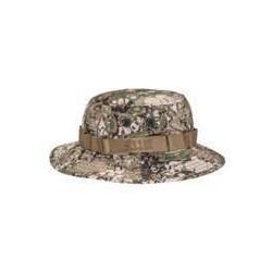 GEO7™ BOONIE HAT
