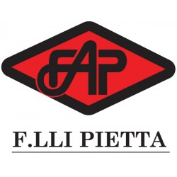 Pietta CASFO44BA