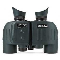 Steiner - LRF 1700 8X30