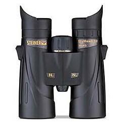 Steiner - SKYHAWK 3.0 10x42