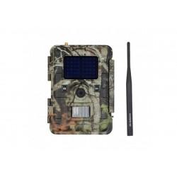Minox -Trail Camera DTC...