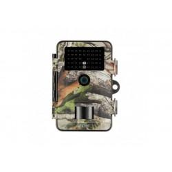 Minox -Trail Camera DTC 550...