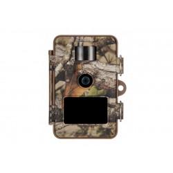 Minox -Trail Camera DTC 395...