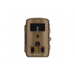 Minox - Trail Camera DTC...