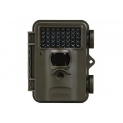 Dörr - Trail Camera...