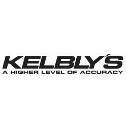 KELBLY'S CANNA PER BENCHREST