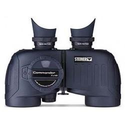 Steiner - COMMANDER 7x50 WOC