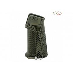 VZGrip - AR15 - Impugnatura...