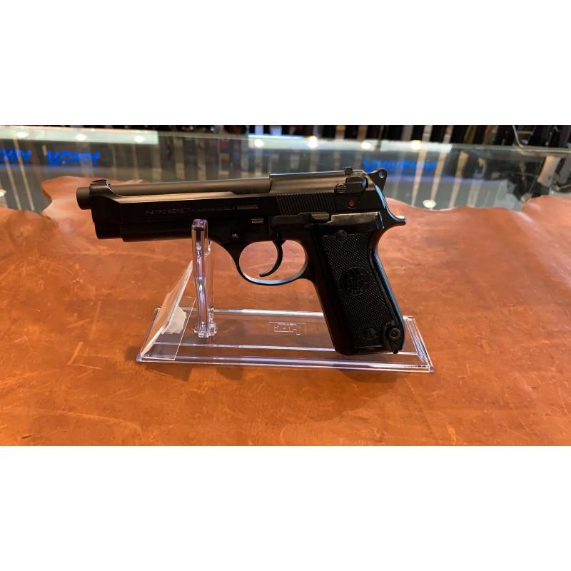 Pistola per silicone 225/mm 310/ML NERO silo Kon Pressa Silicone Pistola Pistola Metal Alloggiamento meccanico