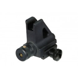 Laser frontale per AR15 e M4