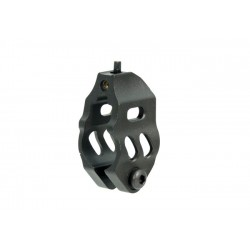 TACTICAL FRONT SIGHT UTG