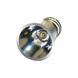 UTG - Bulbo Lampadina LED...