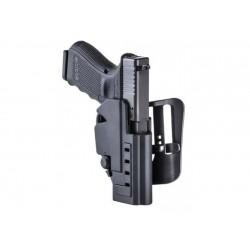Fondina tattica per pistole...