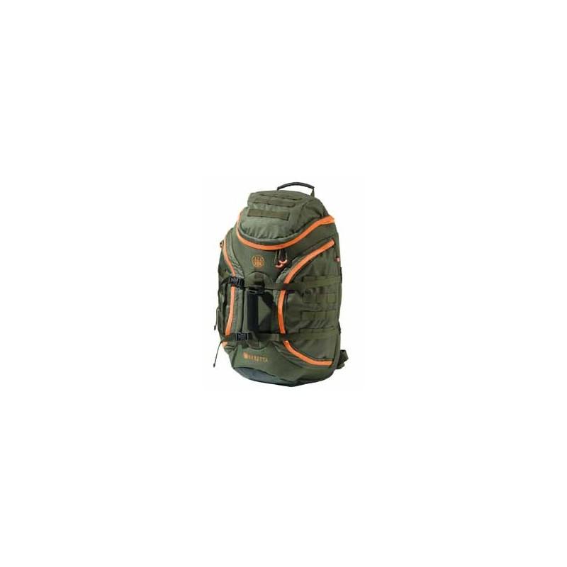 0666c633b6 Beretta Modular Backpack 35 l