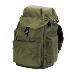 Beretta Backpack 25 l