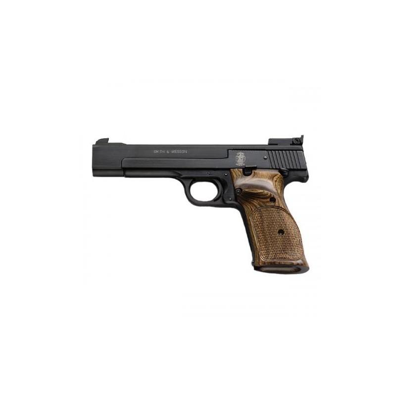 "Remington Imbottito Nero 52/"" Borsa FUCILE PISTOLA Slip"