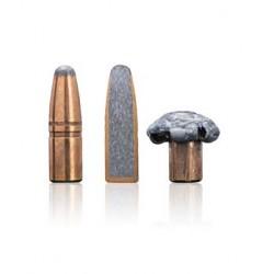 Sako - 7mm HAMMERHEAD
