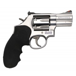 SMITH & WESSON Revolver...