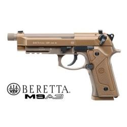 BERETTA M9A3 CO2 PALLINI...