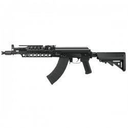 S.D.M. AK-104 7.62x39mm...