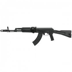 S.D.M. AK-103 7.62x39mm...