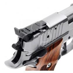 SIG SAUER SEMIAUTO P220-X...