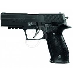 SIG SAUER SEMIAUTO P226 NXT...