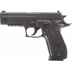 SIG SAUER SEMIAUTO P226-SL...