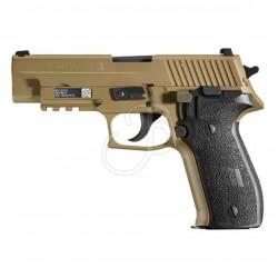 SIG SAUER SEMIAUTO P226...
