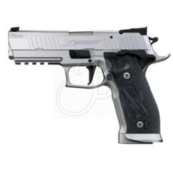SIG SAUER SEMIAUTO P226-X...