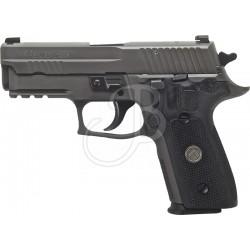 SIG SAUER SEMIAUTO P229...