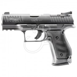 WALTHER SEMIAUTO Q4 SF OR...