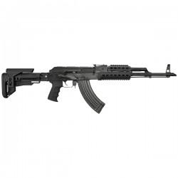S.D.M. AK-47 SPETSNAZ...
