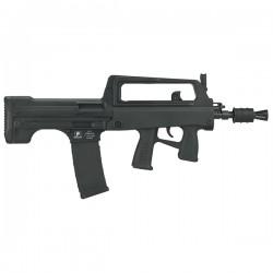 S.D.M. M77 Commando...