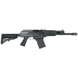 S.D.M. AK-12 Tactical 12/76...
