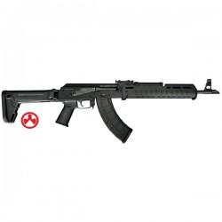 S.D.M. AK-47 MAGPUL ZHUKOV...