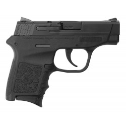 SMITH & WESSON Pistola Mod....