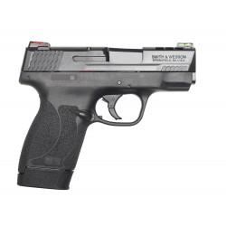 SMITH & WESSON Pistola M&P...
